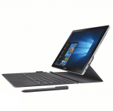 "Samsung Galaxy Book 12"" LTE - Black"