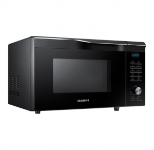 Samsung Microonde Combinato MC28M6065CK/SW - Black
