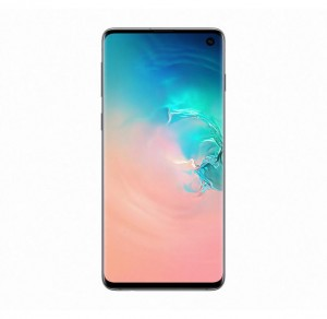 Samsung Galaxy S10 512 GB SM-G973