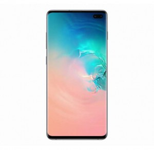 Samsung Galaxy S10+ 512 GB SM-G975