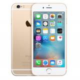 APPLE iPhone 6S (32GB) Gold (MN112ZD/A)