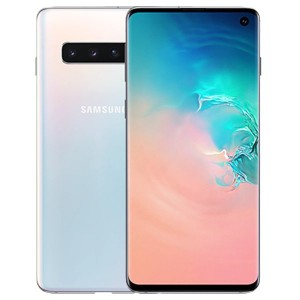 Samsung Galaxy S10 128 GB SM-G973