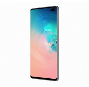 Samsung Galaxy S10+ 128GB SM-G975